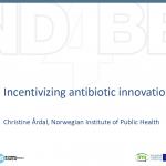Ardal_ICID 2016_slide cover