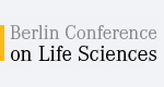 Berlin Conference Life Sciences