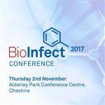 Bioinfect 2017 Sq Ad (1000x1000)-2