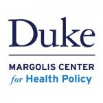 duke-margolis-logo