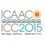 ICAAC image