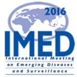 imed-2016-logo
