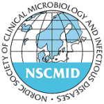 nscmid-logo
