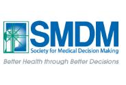 SMDM logo