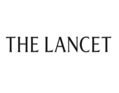 The Lancet Series launched to celebrate Global Antibiotic ...