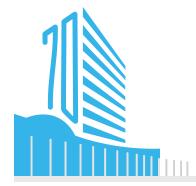 UN GA logo