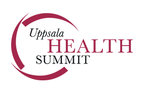 Uppsala Health Summit 2015 sq