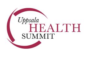 Uppsala Health Summit 2015 sq
