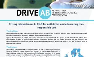 DRIVE-AB Poster Thumbnail