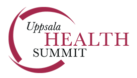 Uppsala Health Summit 2015