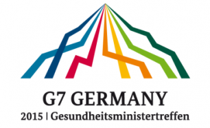 G7 Germany 2015
