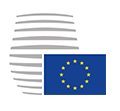EU Council logo