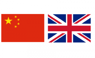 china-uk-flags