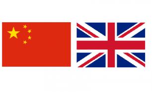 china-uk-flags